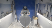 Viking Surfboards Factory (10)