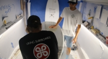 Viking Surfboards Factory (34)