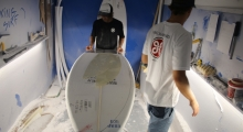 Viking Surfboards Factory (35)