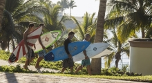 Viking Surfboards (7)